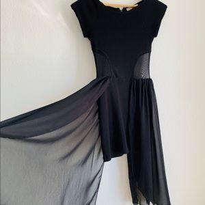 Sans Souci Cocktail Dress